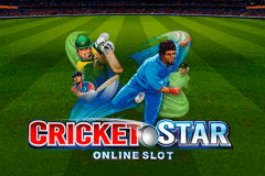 Play For Free Cricket Star Slot Machine Online