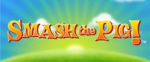 Play For Free Smash the Pig Slot Machine Online
