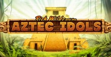 Free Aztec Slot Machines Online
