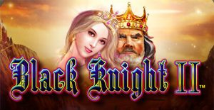 Play For Free Black Knight 2 Slot Machine Online