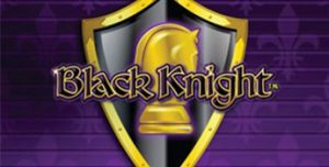 Play For Free Black Knight Slot Machine Online