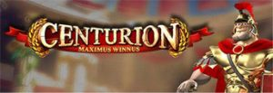 Play For Free Centurion Slot Machine Online