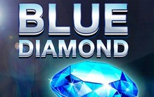Free Diamond-Themed Slot Machines Online