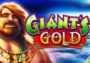 Play For Free Giants Gold Slot Machine Online