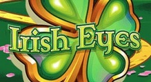 Free Irish-Themed Slot Machines Online