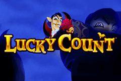 Play For Free Lucky Count Slot Machine Online