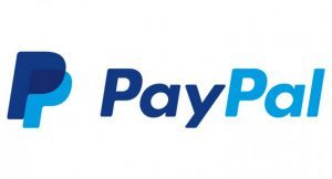 Handy Live Online Casinos With Paypal