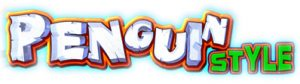 Play For Free Penguin Style Slot Machine Online
