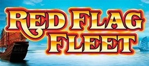 Play For Free Red Flag Fleet Slot Machine Online