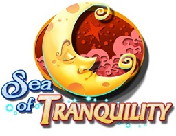 Play For Free Sea of Tranquility Slot Machine Online