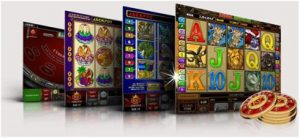 Top 5 Online Casinos With Best Legit Gambling Slots In South Africa