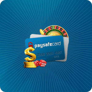 Paysafecard Online Casinos With Rtg Soft