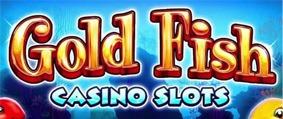 Play For Free GoldFish 2 Slot Machine Online