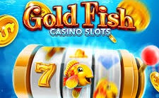 Play For Free Gold Fish Slot Machine Online